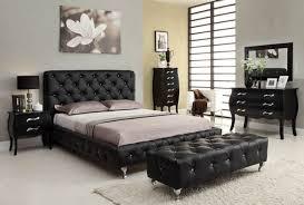 Bed Room Set For Sale Stunning Bedroom Sets For Sale Contemporary Liltigertoo