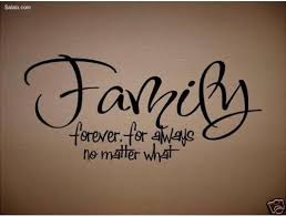 family quote tattoos on family quotes loyalty and