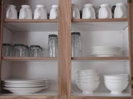 best way to organize kitchen cabinets the best way to organize kitchen cabinets home designs