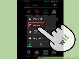 root my android phone 2 easy ways to root a zte android phone with frameroot