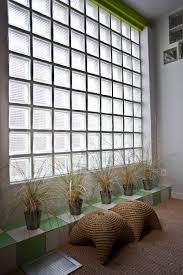 brique de verre cuisine luxury brique de verre chambre vue cuisine est comme waaqeffannaa