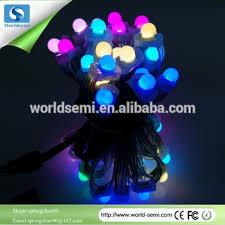 c9 led christmas lights ws2813 top quality c9 led christmas lights buy c9 led christmas