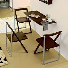 unique dining tables for small spaces unique dining tables small
