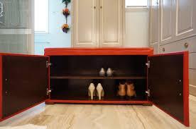 round dressing room ottoman master bath dressing room storage secrets revealed bobbie s