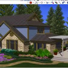 punch home and landscape design professional best home design