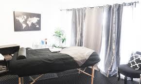 Bedroom Furniture Set Groupon Lolo Spa Seattle Wa Groupon