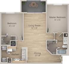 virtual floor plans fort pierce fl apartments for rent treasure cay