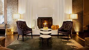 philadelphia hotel deals kimpton hotel palomar