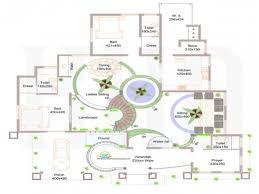 Marvelous 2d 3d Floor Plans Floor Plans And Drawing Autocad 2d Autocad 3d House Plans