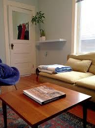 my sofa soderhamn sofa bungalow