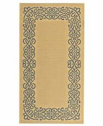 Bed Bath And Beyond Pueblo Shaw Timber Creek By Phillip Crowe Pueblo Rectangle Rugs In