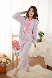 best 25 s pyjamas ideas on pjs