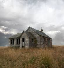 old house abandoned house pictures freaking news