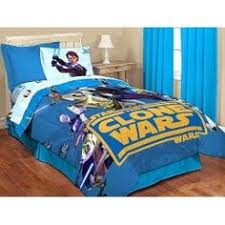 Star Wars Comforter Set Full Keren Ving Kerenving On Pinterest