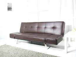 canapé lit en anglais canape lit anglais canape traduction canape lit en anglais clubfit me
