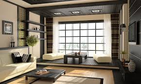 wall decor ideas modern living room house decor picture