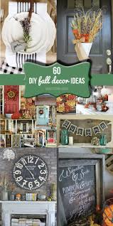Home Decor Crafts Ideas 67 Best Fall Images On Pinterest Fall Fall Diy And Holiday Crafts