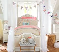 kids furniture inspiring pottery barn kids beds beds for toddlers