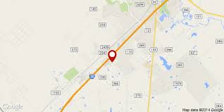 san marcos outlet mall map sas shoes outlet in san marcos tx 78666 hours and locations