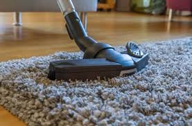 How Good Is The Rug Doctor How To Clean Carpet With Vinegar Enlighten Me