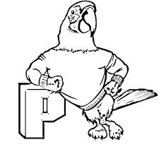 parrot u2013 alcatix com