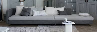 designers guild sofa modular sofas designers guild