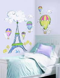 wall stickers for kids bedrooms home design lovely wall stickers for kids bedrooms design