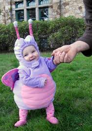 Butterfly Baby Halloween Costume Vloggywoggy Baby Halloween Costume