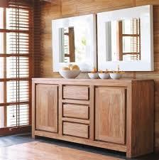 cognac cuisine cuisine moderne en bois 1 cuisines pratiques cognac
