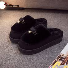 Ladies Bedroom Slippers Online Get Cheap Design Female Slippers Aliexpress Com Alibaba