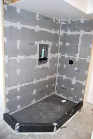 Change Bathtub To Shower Learn To Remove Replace Your Bathtub Or Shower Hawaii Glass