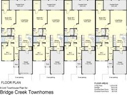 Independent Auto Dealer Floor Plan Impeccable Modern Townhouse In Georgetown With Glass Elevator