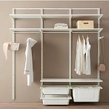 Ikea Laundry Room Storage Laundry Hers Drying Racks Clothes Storage Ikea