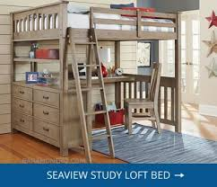 the bedroom source low height bunk beds for kids elegant the bedroom source kids teen