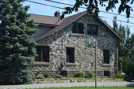 file basinger road stone bungalow jpg wikimedia commons