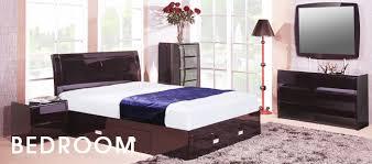 bedroom furniture u2013 beds frames dressers bedroom set furniture for