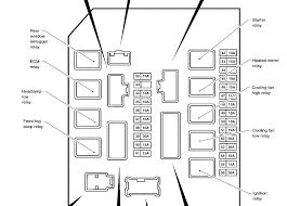 05 Nissan Murano Alternator Wiring Diagram 2004 Nissan Armada Se Cranking Dealer