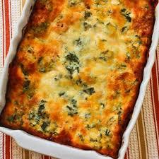 vegetarian lasagna with kale and mushroom tomato sauce kalyn u0027s