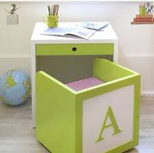 the 25 best childrens desk and chair ideas on pinterest kids