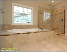 master bathroom tile ideas photos master bath tile ideas vulcan sc