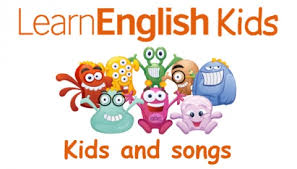 My Family Writing Practice Lesson Plan Education And Songs Teachingenglish Council