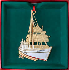 in st 2015 ornament features cbmm s point