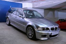 Bmw M3 V10 - putting an m3 u0027s v8 into a 1 series creates the bmw we all wanted