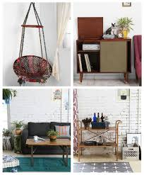 urban outfitters furniture home u0026 interior design
