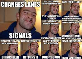 Good Guy Greg Meme - funny good guy greg memes good best of the funny meme