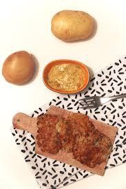 cuisine rapide luxembourg spécialité du luxembourg gromperekichelcher ou galette de patates