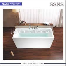 Collapsible Bathtub For Adults Quartz Bathtub Quartz Bathtub Suppliers And Manufacturers At