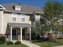 2 bedroom apartments for rent in charlotte nc thorngrove everyaptmapped charlotte nc apartments