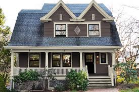 exterior paint consultant painting company tucson chandler mesa az