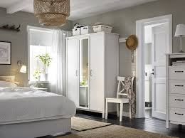 Bedroom Furniture  Ideas IKEA Ireland - Bedrooms with white furniture